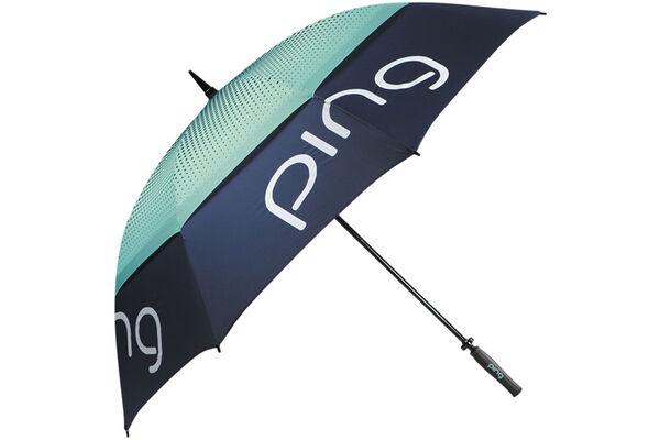 Ping Tour Umbrella Ladies