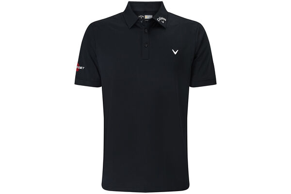 Callaway Golf Tour II Polo Shirt