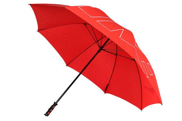 Nike Windproof Umbrella VIII