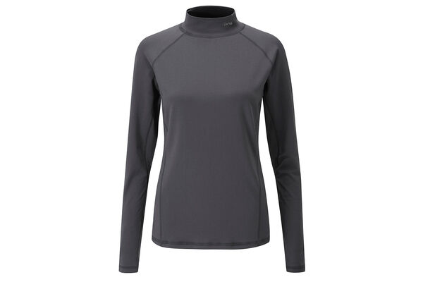Ping Baselayer Darby W6