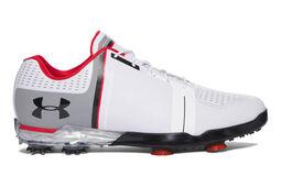Under Armour Jordan Spieth One Shoes