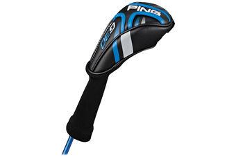 Ping G30 TFC 419 Grp Hy 3