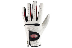 Wilson Feel Plus Glove