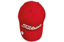 Titleist Ball Marker 2016 Cap