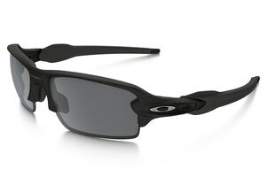 Oakley Golf Flak 20 Sunglasses