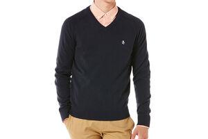 Original Penguin Sweaters Pullovers