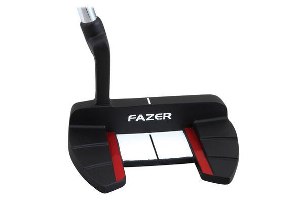 Fazer FP22 410
