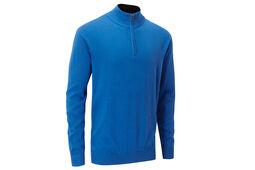 Stuburt Urban Sweater