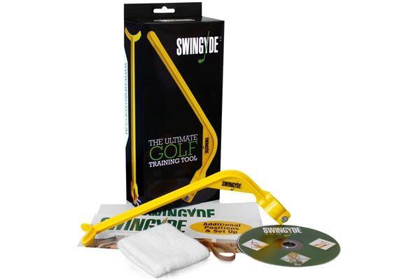 Swingyde Training Aid