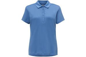 Callaway Golf Classic Chev Ladies Polo Shirt