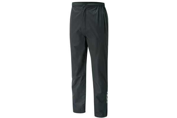Stuburt Vapour Waterproof Trousers