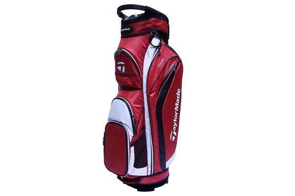 TMade Corza Cart Bag