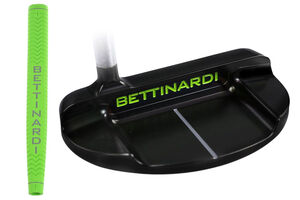 Bettinardi BB40 Jumbo Grip Putter
