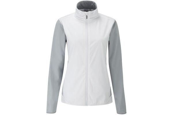 Ping Jacket Bethan SoftshellS7