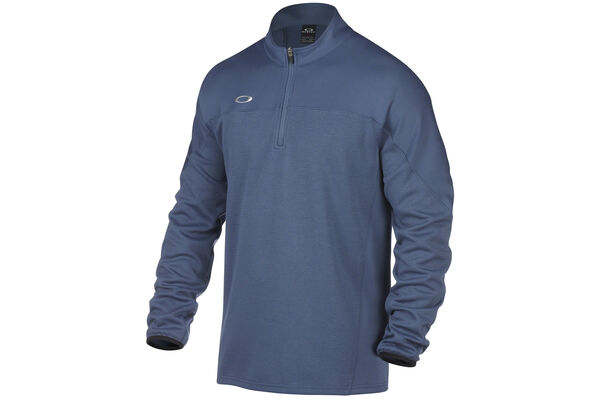 Oakley Gridlock Sweater