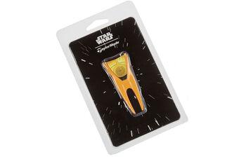 Divot Tool Star Wars C3PO