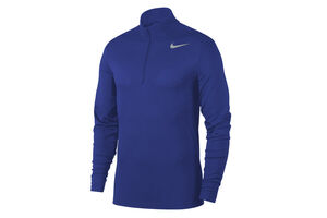 Nike Golf Dri-Fit Knit Sweater