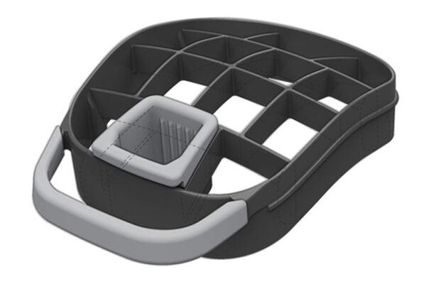 Ping Traverse Cart II Bag