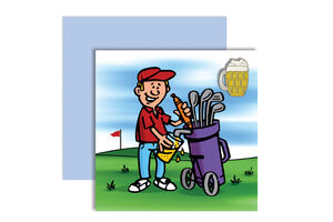 surprize-shop-off-his-trolley-ball-marker-card