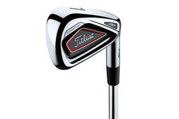 Titleist AP1 716 Steel Irons