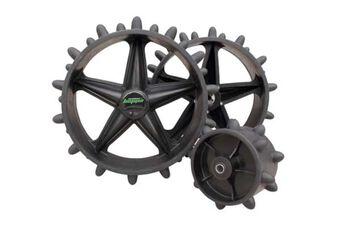 Masters Winter Wheels