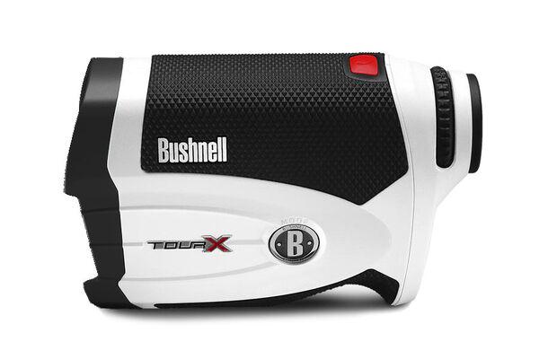 Bushnell Tour X