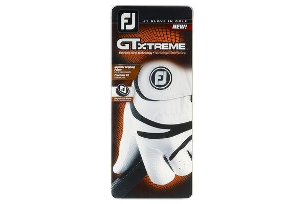 FootJoy GT Xtreme Glove MLH