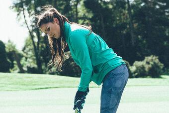 Adidas Jacket Essentials W6