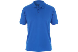 Proquip Polo Shirts