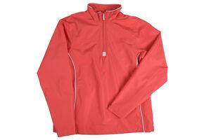 Palm Grove WPS Waterproof Ladies Jacket