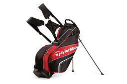 TaylorMade Pro 4.0 Stand Bag