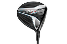 Callaway Golf XR 16 Ladies Driver