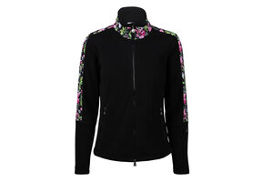 Daily Sports Liliana Ladies Jacket