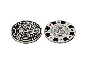premier-licensing-celtic-casino-ball-marker