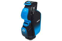 PING Traverse G Limited Edition Cart Bag