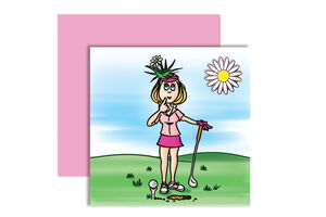 surprize-shop-daisy-divot-ball-marker-card