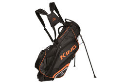Cobra Golf King Ltd Stand Bag