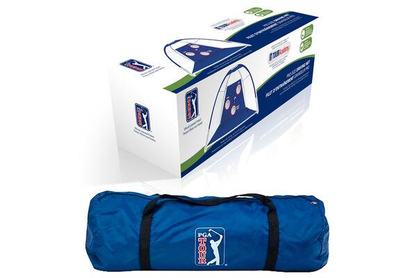 PGA Tour Pro Driving Net