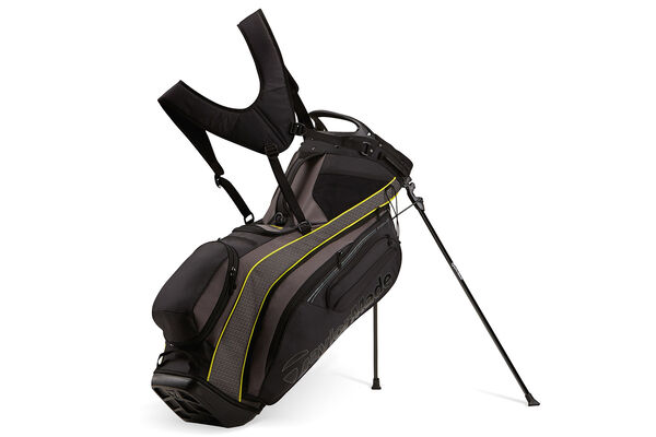 TMade PureLite Stand Bag