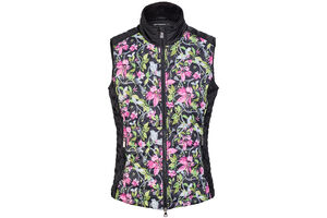 Daily Sports Liliana Ladies Vest
