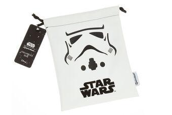 Valuables Bag Star Wars Storm