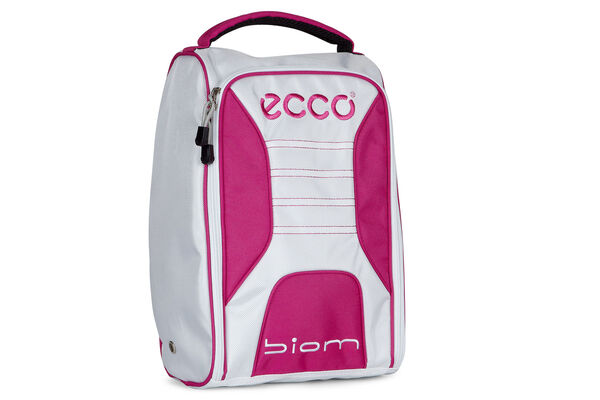ECCO Ladies Shoe Bag