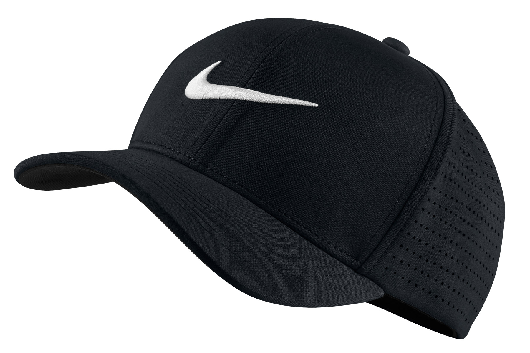 nike golf classic 99 cap from american golf. Black Bedroom Furniture Sets. Home Design Ideas