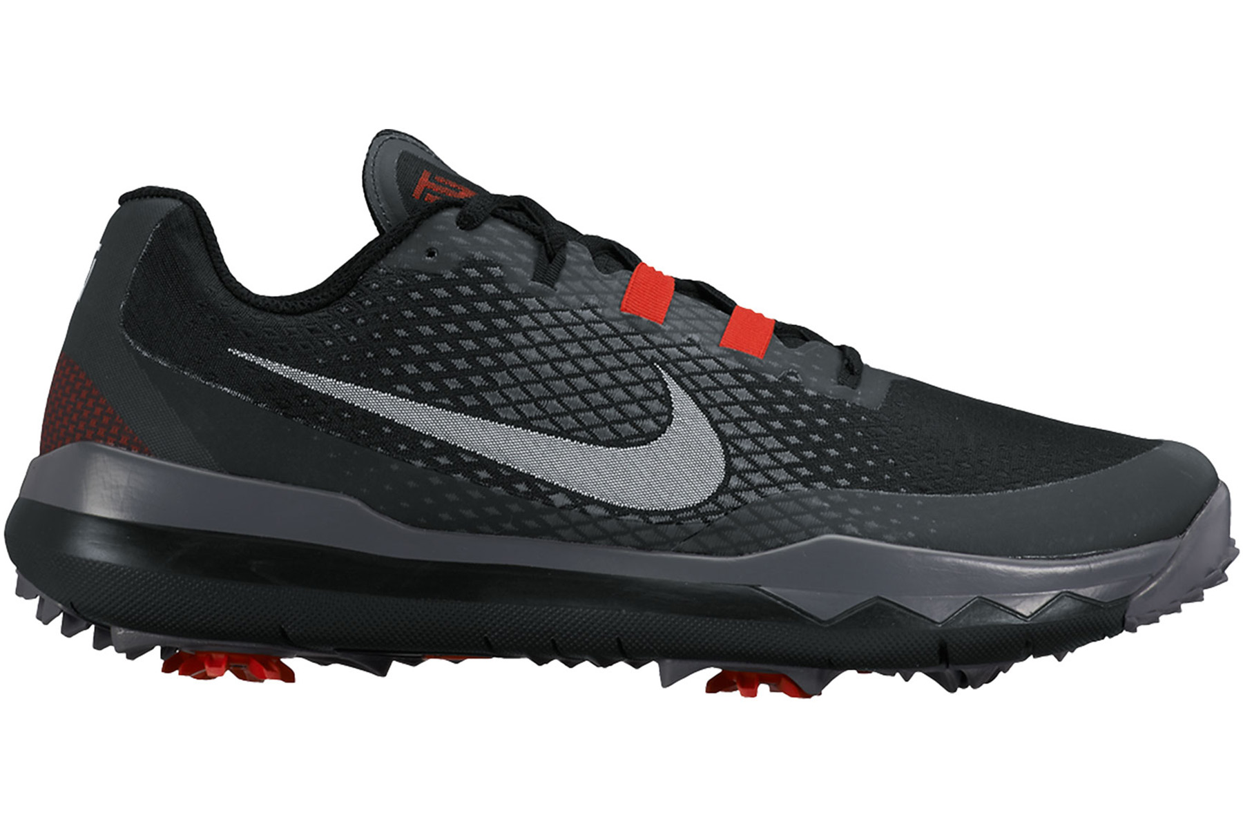 Nike Golf TW \u002715 Shoes