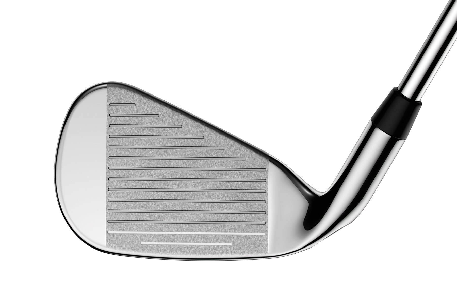 callaway golf steelhead xr graphite irons from american golf. Black Bedroom Furniture Sets. Home Design Ideas
