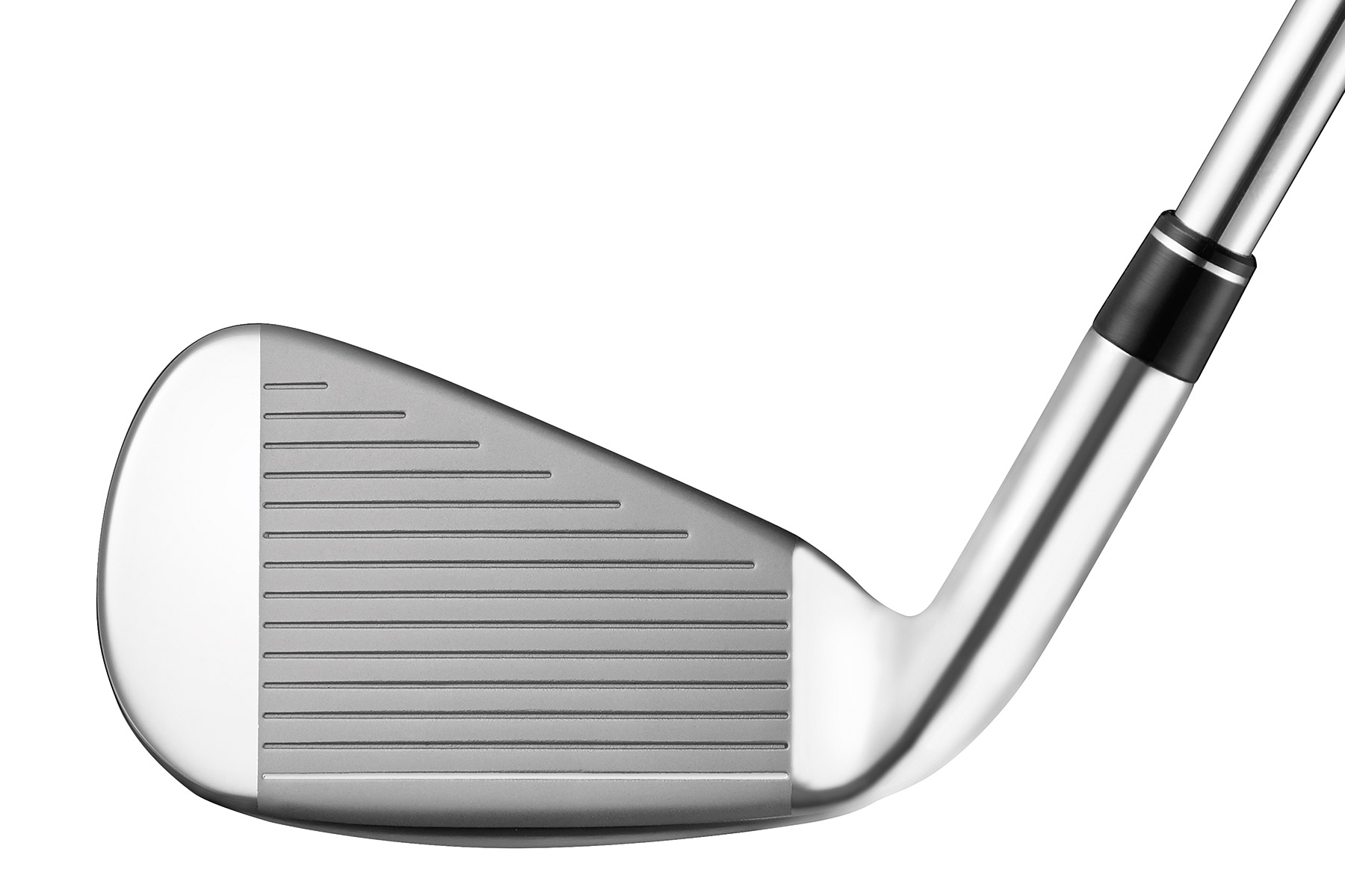 taylormade aeroburner hl irons steel 5 sw from american golf. Black Bedroom Furniture Sets. Home Design Ideas