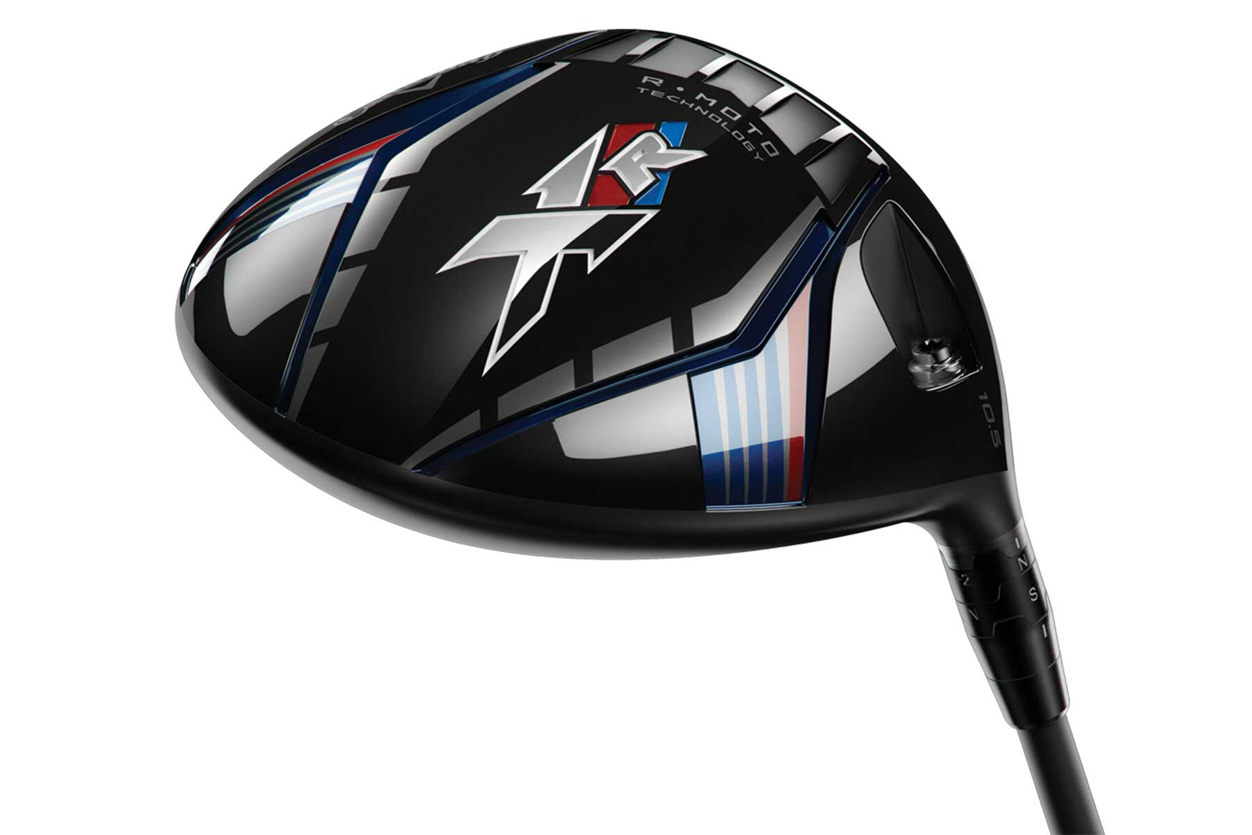 callaway golf xr driver from american golf. Black Bedroom Furniture Sets. Home Design Ideas