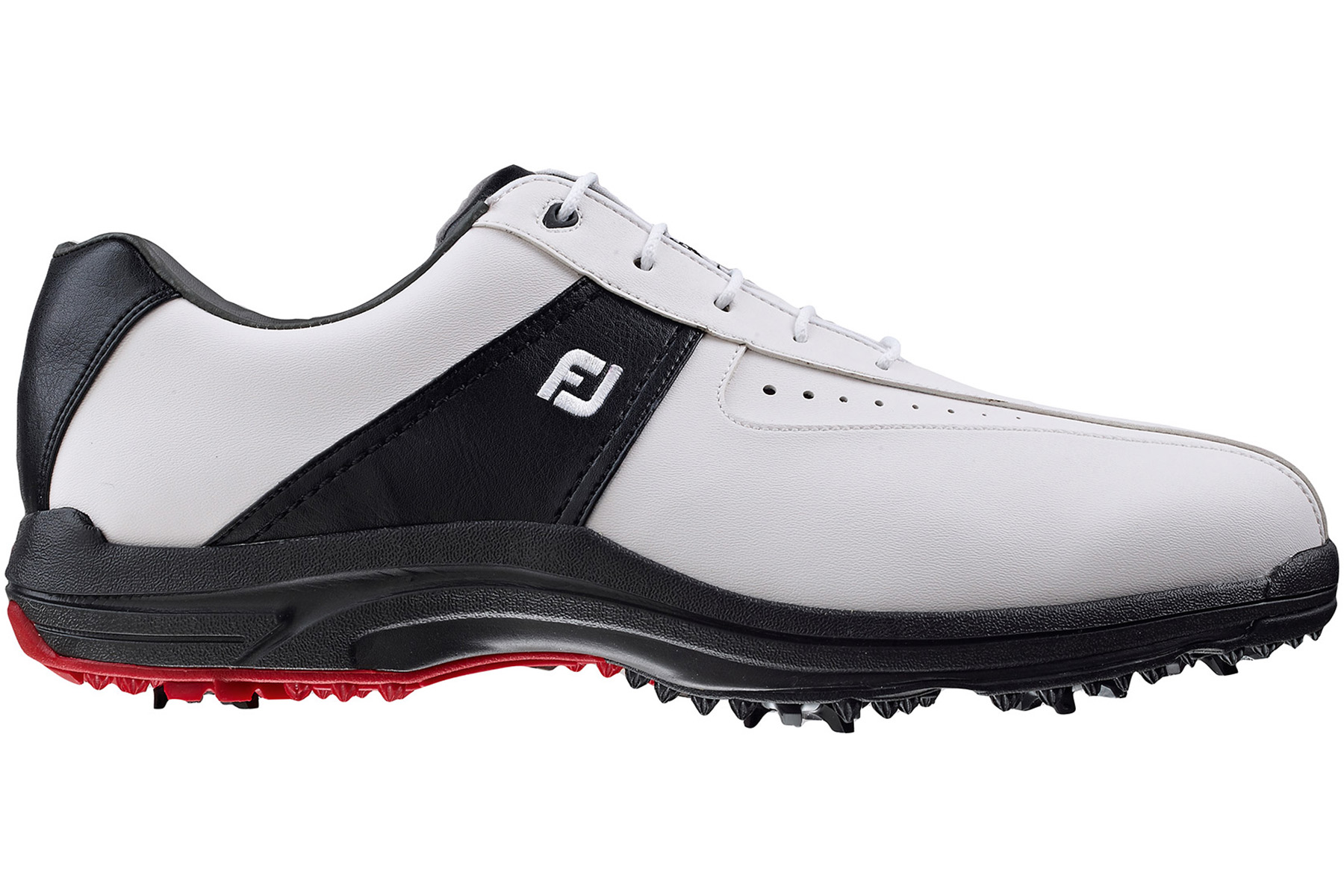 Where To Buy Footjoy Golf Shoes