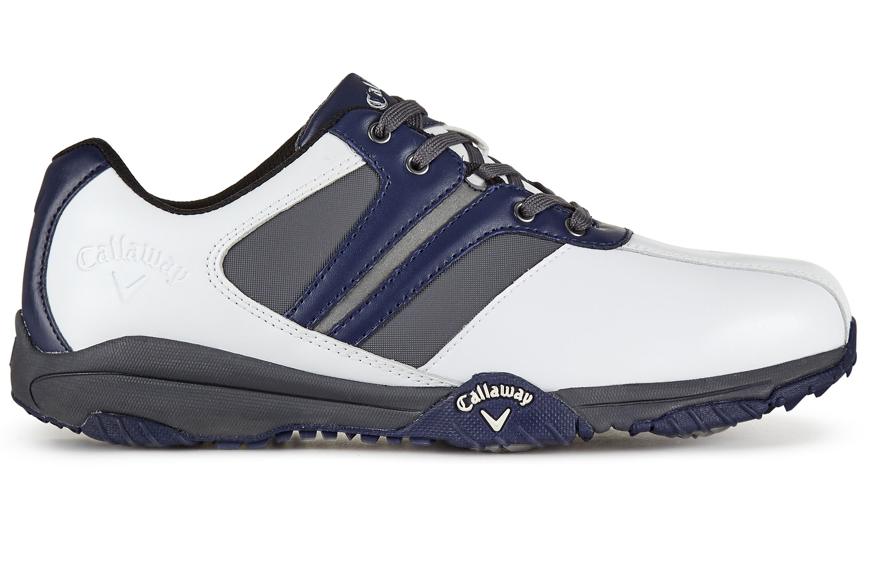 Callaway Golf Chev Comfort Golf Shoes