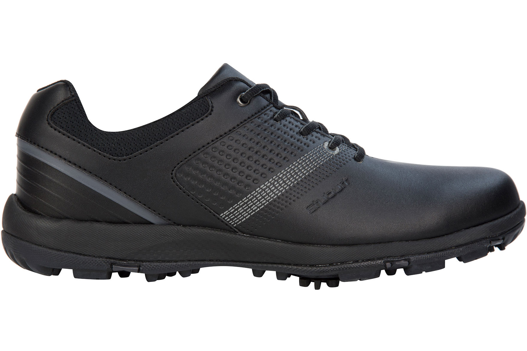 stuburt hydro sport shoes from american golf